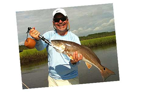 the hook up fishing charter Daily chesapeake bay charter fishing & cruising charters from deale, md & annapolis, md locations easy drive from dc, virginia, pennsylvania & annapolis.