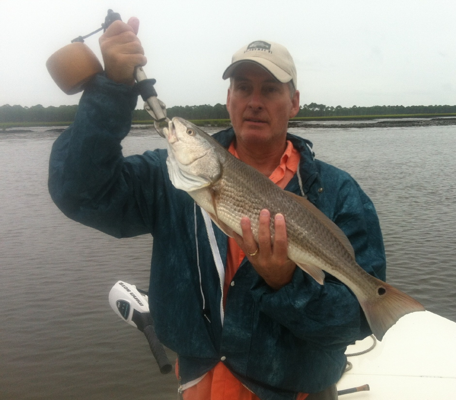 Hooked up fishing st augustine fishing aug19th 25th for St augustine fishing spots