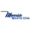 maverickboats