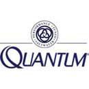quantum2